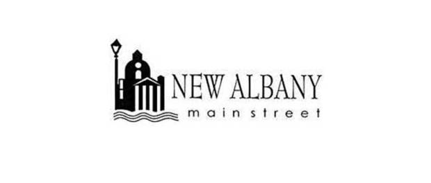 New Albany MS Main Street Association