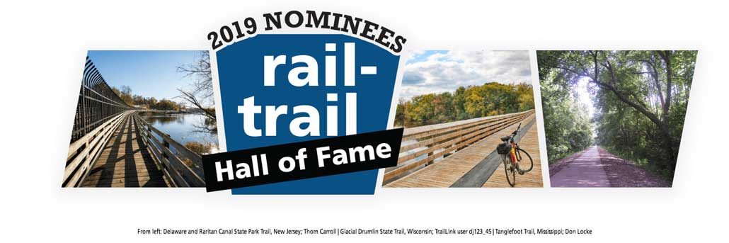 New Albany MS Tanglefoot Trail Hall of Fame candidate