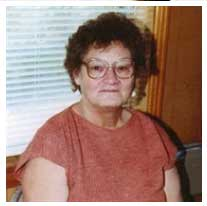 New Albany MS obit Ruby Hall