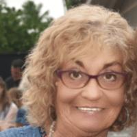 New Albany MS Carol Leigh Mayo obituary