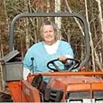 New Albany MS Cathy Conners obituary