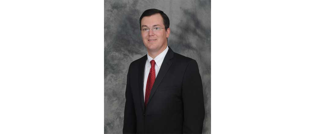 New Albany MS Grantham named CEO