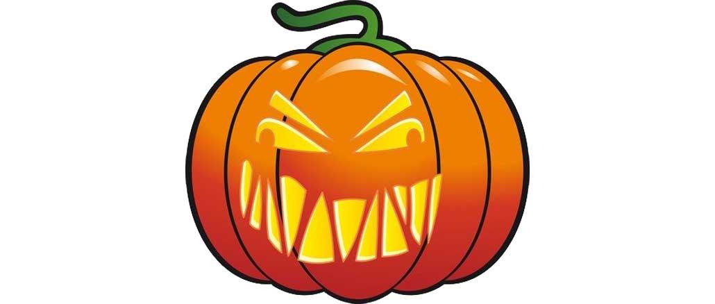 New Albany MS Halloween Hotel Horror
