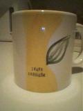 Skunk Cabbage Cup