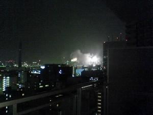 tokyo_hanabi_05