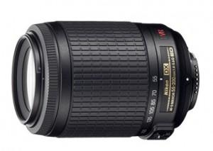 AF-S-VR-Zoom-NIKKOR-55-200mm-f-4-5.6G-IF-ED
