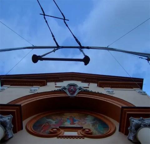 grugliasco-trapezio-chiesa