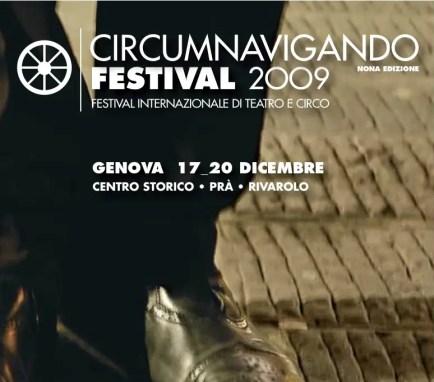 circum_09_brochure-trascinato