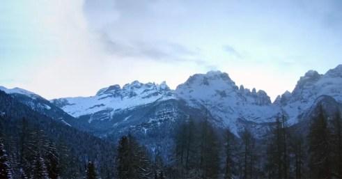 panorama_montagne