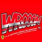 wrooom_ducati_ferrari