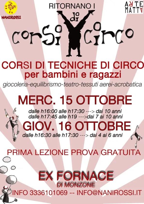 locandina-CORSO-DI-CIRCO