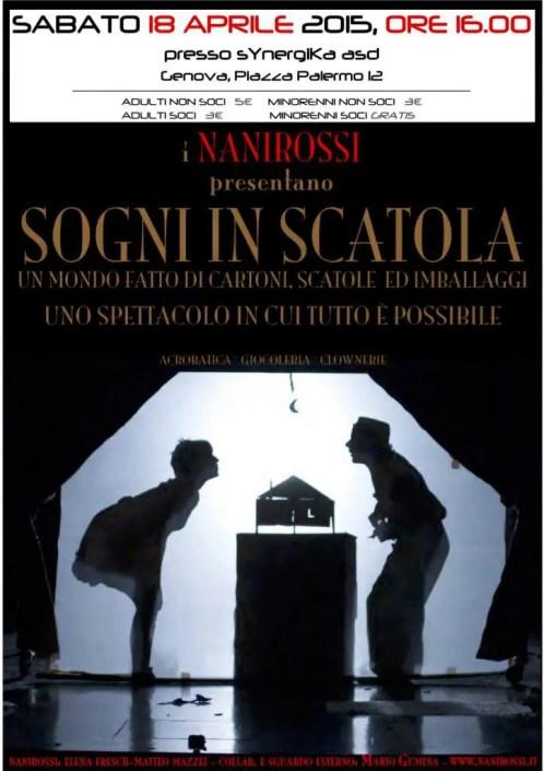 Locandina_Sogni_in_Scatola