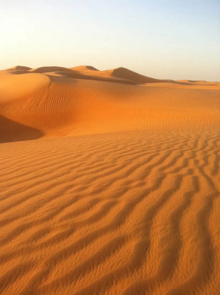 deserto-oman