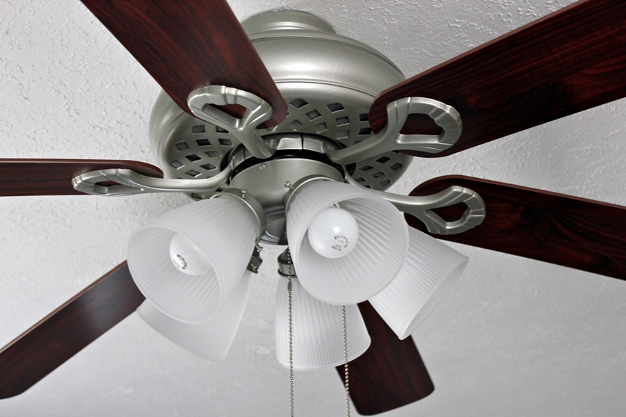 paint-ceiling-fan-after-close