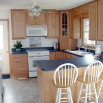 House Remodel – Kitchen Makeover