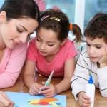 Πρώτη συνάντηση με τους γονείς: Τι να προσέξω;