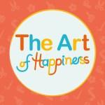 «The Αrt of Happiness»: Μια σειρά εκπομπών από τη Nannuka και το Nickelodeon!