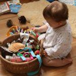 Έξυπνες ιδέες για παιχνίδια μέσα στο σπίτι!