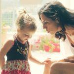 Σχολική άρνηση: πώς μπορεί να βοηθήσει ο γονιός!