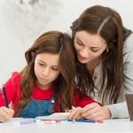 Επιλέγοντας after school babysitter: 10 συμβουλές!