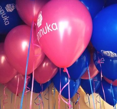 nannuka, 5 λόγοι να πας στο Nannuka Pop-Up Store