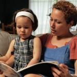 συνέντευξη με babysitter