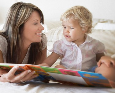 tips για babysitters