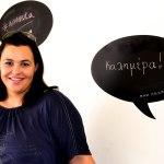 Συνέντευξη με μια Nannuka!