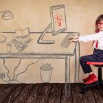 Μαθαίνοντας τα παιδιά να θέτουν στόχους
