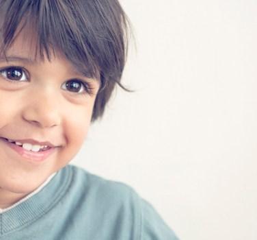 Πώς να αντιμετωπίσετε την παιδική δυσκοιλιότητα!