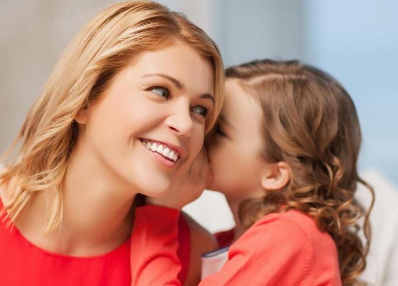 , Πώς μπορώ στη Nannuka να βρω επαγγελματία για το παιδί μου;