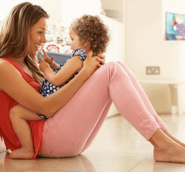 Η Τεχνική του Τime-Οut στη Διαχείριση της Συμπεριφοράς των Παιδιών