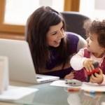 παιδιά στην προεφηβεία, Γονείς με παιδιά στην προεφηβεία: τι να προσέξουμε!