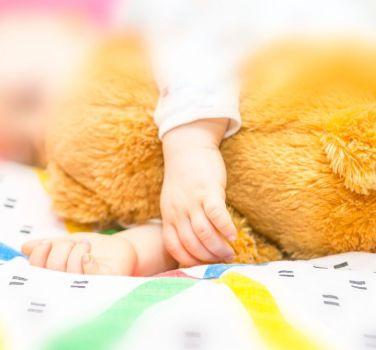 τεχνικές ύπνου, Νήπια και ύπνος: τεχνικές ύπνου για… κουρασμένους γονείς!