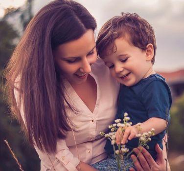 , Επιστροφή στην κανονικότητα: Τι πρέπει να γνωρίζουν γονείς και παιδιά; (συνέντευξη)