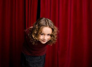 ερωτήσεις για babysitter, Ερωτήσεις για babysitters τη στιγμή της συνέντευξης!