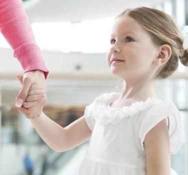 tips για γονείς