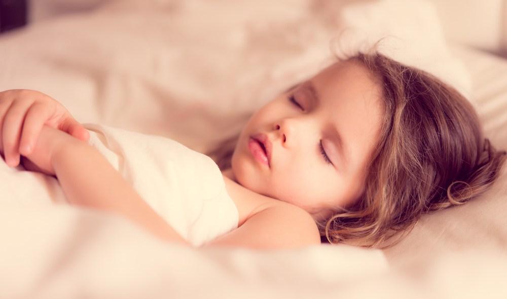 τεχνικές ύπνου