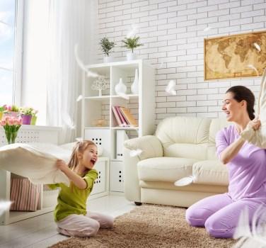 συμβουλές για babysitters