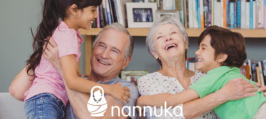 έρευνα της Nannuka