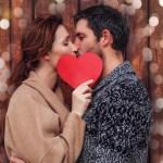 tips για το τέλειο ραντεβού