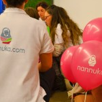 events Nannuka