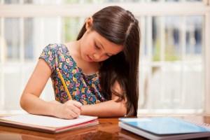 Πώς να βοηθήσω το παιδί μου στο διάβασμα, Πώς να βοηθήσω το παιδί μου στο διάβασμα: η σημασία του προγράμματος!