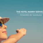 "nanny share, Το Nanny Share είναι ο νέος ""έξυπνος"" τρόπος babysitting!"