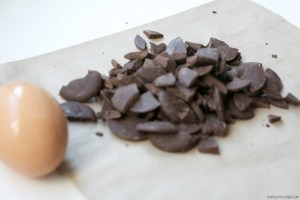 chocolatebrownies3-NSCD
