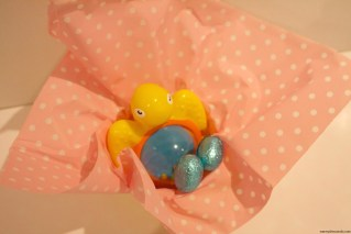 easter-baby-gifts