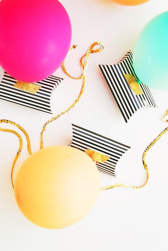balloon-6-540x806