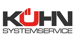 Systemservice Kühn GmbH