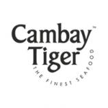 Cambay Aquaculture