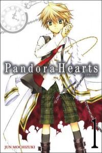 PandoraHearts1_500-200x300